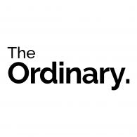 Logo of The Ordinary