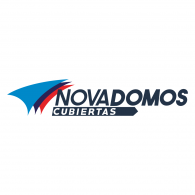Logo of Novadomos