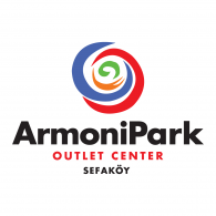 Logo of ArmoniPark Armoni Park Outlet Center