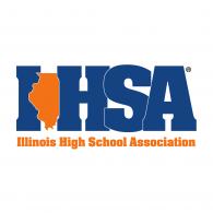Logo of IHSA