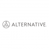 Logo of Alternative Apparel