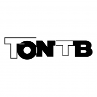 Logo of Ton TB