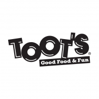 Logo of Toots