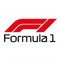 Logo of Formula 1
