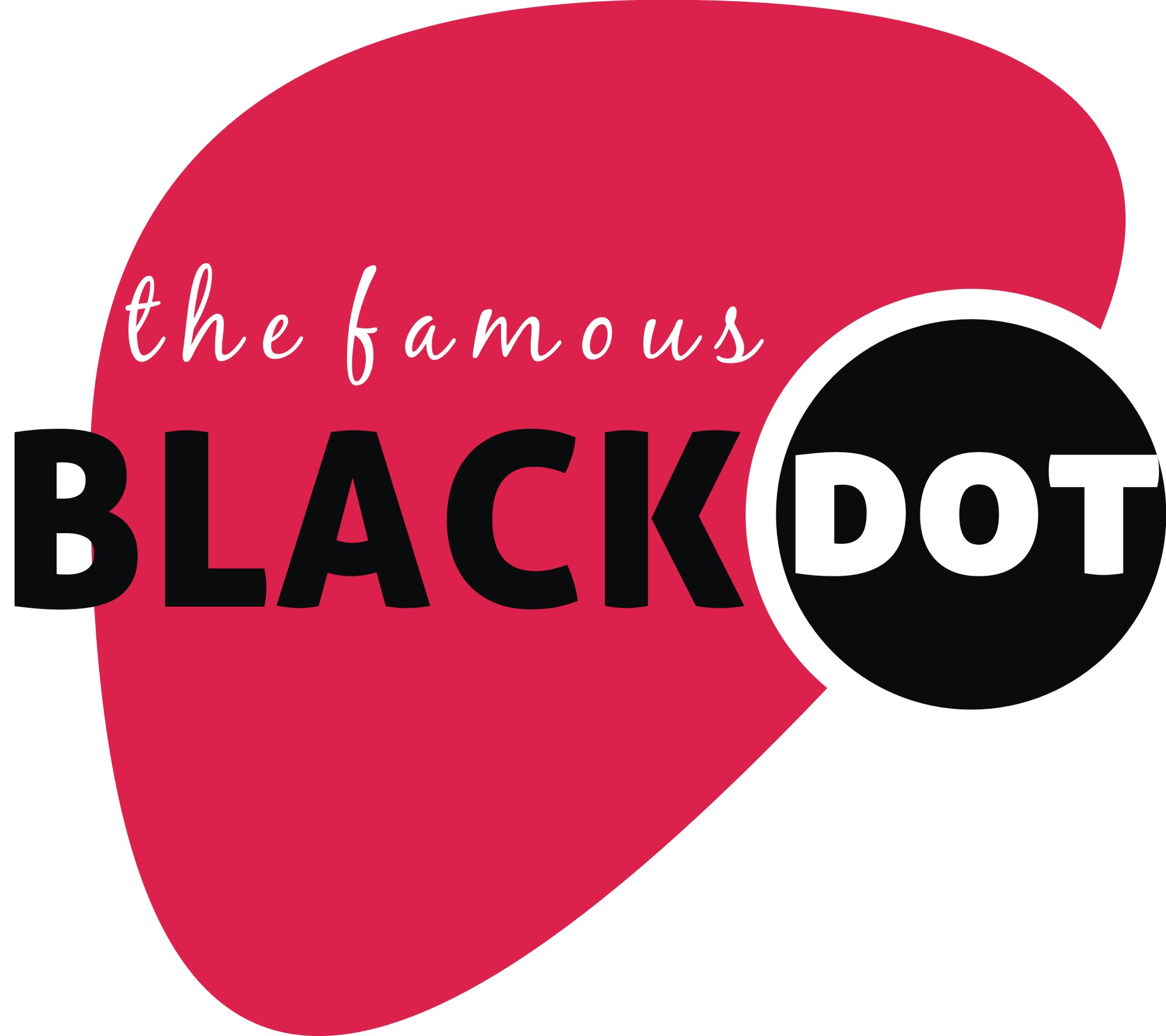 The famous black dot brands of the world download vector the famous black dot biocorpaavc