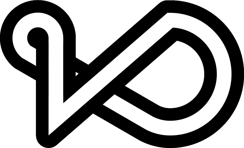 Vanguard design co brands of the world download vector logos vanguard design co biocorpaavc