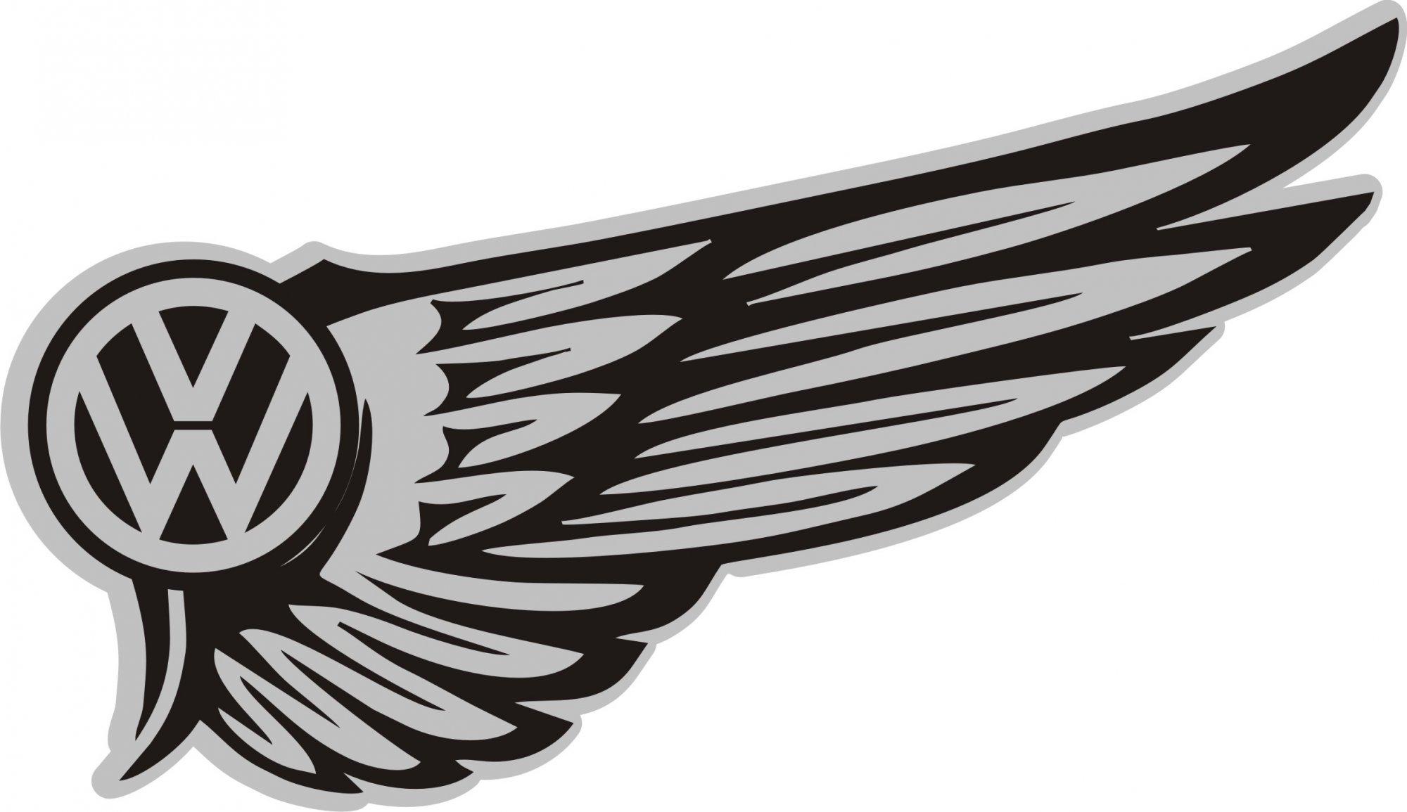 volkswagon brands of the world download vector logos and logotypes rh brandsoftheworld com volkswagen logo vector download vw emblem vector